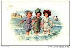 Cartes Postales / kranzle - Delcampe.fr