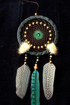 dream catcher,dreamcatcher,Native American Dreamcatcher