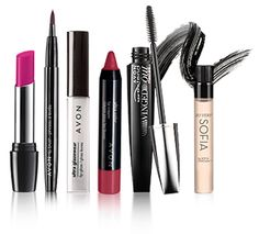 July 30-Aug 6 - Get all of this when you spend $50+! Use code: SOFIA when you shop youravon.com/rthal