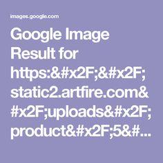 Google Image Result for https://static2.artfire.com/uploads/product/5/75/94075/94075/10094075/large/clemson_tigers_football_art_print_college_sports_fran_baggett_kids_8b05f6e6.jpg