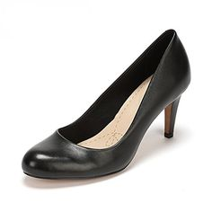 Clarks Carlita Cove Damen Pumps - http://on-line-kaufen.de/clarks/clarks-carlita-cove-damen-pumps