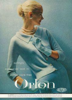 bf82027241147 Najlepsze obrazy na tablicy vintage (54) | Vintage fashion, Vintage ...