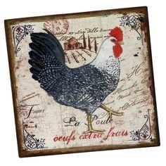 catherinesi poules