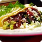 50 Mexican food recipes you have to try.