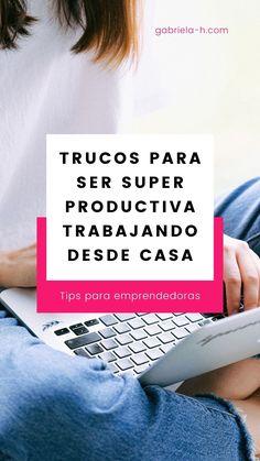 Tips Belleza, Instagram Tips, Margarita, Personal Development, Ale, Bullet Journal, Hacks, Organization, Lettering