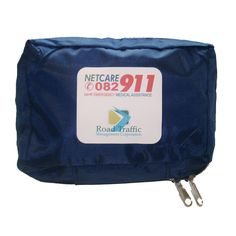 First Aid Kits for Cars make great promotional products to promote safety. We are Car first aid kit suppliers in South Africa. First Aid Kit, Jansport Backpack, South Africa, Medical, Cars, Survival First Aid Kit, Diy First Aid Kit, Medicine, Autos