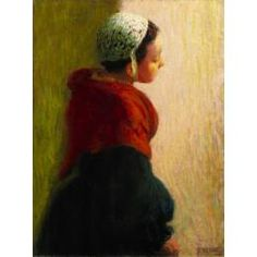 Artist Roderic O' Connor Barbizon School, National Gallery, Irish Art, Art And Architecture, Modern Art, The Past, Photos, Artsy, Culture