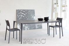 Sol Award Winning Dining Table by Bonaldo #18289
