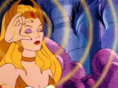 New trending GIF on Giphy. 80s cartoons hypnotize she-ra mind reading princess of power mind reader. Follow Me CooliPhone6Case on Twitter Facebook Google Instagram LinkedIn Blogger Tumblr Youtube