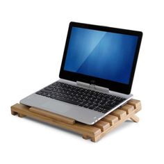 Simple Design Small Size Easy Assembly Adjustable Bamboo Laptop Desk - Buy Bamboo Laptop Desk Product on Alibaba.com Desk Tray, Tv Trays, Lap Tray, Space Saving Beds, Buy Desk, Buy Bamboo, Best Ipad, Cool Bluetooth Speakers, Simple Desk