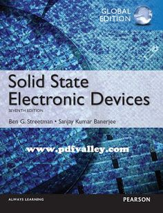 7 best electronics books free in pdf format images on pinterest electronic devices electronics pdf entertainment magazines free ebooks journals magazine fandeluxe Image collections