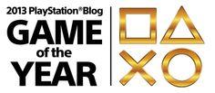 Los ganadores del PlayStation.Blog 2013: Premios Juegos del Año.  PlayStation.Blog a dado a conocer el resultado de los mejores juegos del año para las plataformas de Sony.