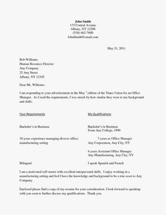 rn new grad cover letter