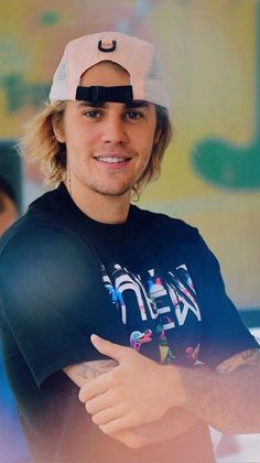 ♡jam through the pain babes♡ Peinado Justin Bieber, I Love Justin Bieber, Justin Bieber Paparazzi, Justin Bieber 2018, Justin Bieber Wallpaper, Bae, Billboard Hot 100, Hottest 100, Cover Songs