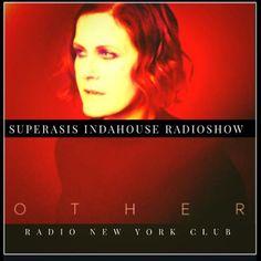 "Check out ""36.-Superasis Indahouse-Radioshow@Radio New York Club.26.05.17"" by SUPERASIS on Mixcloud"