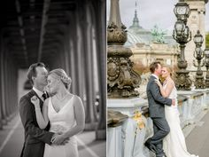 A vintage elopement in Paris for a couple from Alabama Paris Photos, Elopements, Photoshoot Inspiration, See Picture, Alabama, Photo Shoot, Romantic, Couples, Pictures