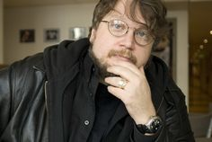 Crimson Peak: 35 Things to Know about Guillermo del Toro's Gothic Romance