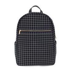 get it together backpack - bingo - exterior