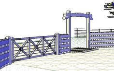 Access to  fields (dwg : Autocad drawing)