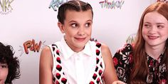 https://www.tumblr.com/search/millie bobby brown/recent