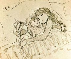 Elsa, Anna, and Idunn Anna Y Elsa, Anna Frozen, Cute Frozen, Disney Frozen, Frozen Drawings, Cute Disney Drawings, Disney And Dreamworks, Disney Pixar, Frozen Comics
