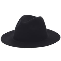 bc10fb6ceeb Image for Rhythm Pocket Hat from City Beach Australia Hat Shop