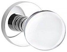 Awesome Mid Century Modern Lucite Doorknob Set | Home | Pinterest | Mid Century  Modern And Doors
