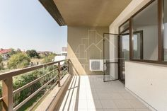 Vila Pipera Porsche - Renet Jacuzzi, Porsche, Stairs, Home Decor, Stairway, Decoration Home, Room Decor, Staircases, Home Interior Design