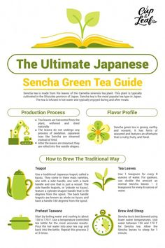Easy Weight Loss Tips Without Exercise #BestGreenTea
