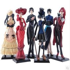 Trading Japan 2 Plus 6 Figure 4 Import Dx Case Heart Straps To Mini YWHeDIE29