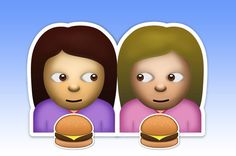 "The ""Comfortable Silences"" Emoji: 