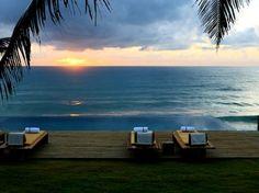 15 destinos de luxo para conhecer no Brasil - Lazer e prazer - iG