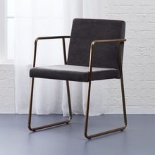 With modern dining room chairs and sleek, modern bar stools, offers fresh new ways to gather friends and family around the table. Gray Dining Chairs, Round Dining Table, Kitchen Chairs, Dining Furniture, Modern Furniture, Bar Chairs, Accent Chairs, Office Chairs, Ikea Chairs