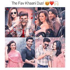 Pakistani Songs, Pakistani Dramas, Pakistani Wedding Dresses, Pakistani Actress, Pakistani Outfits, Pak Drama, 10 Logo, Feroz Khan, I Love Girls