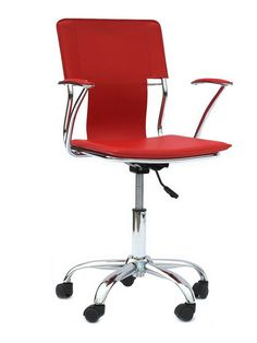 Remarkable 276 Best Office Chairs Images Chair Furniture Desk Chair Ncnpc Chair Design For Home Ncnpcorg
