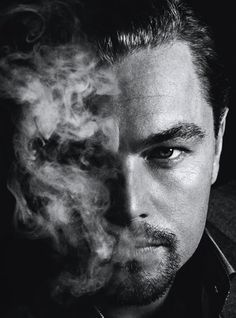 Leonardo DiCaprio media gallery on Coolspotters. See photos, videos, and links of Leonardo DiCaprio. Mario Sorrenti, B&w Tumblr, Famous Faces, Belle Photo, Gorgeous Men, Beautiful People, Bokeh, Movie Stars, Famous People