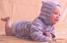 Vauvan huppari | Punomo Leg Warmers, Winter Hats, Fashion, Leg Warmers Outfit, Moda, Fashion Styles, Fashion Illustrations