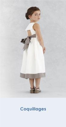 Backless sailor collar dress.  LOVE!!