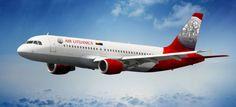 Air Lituanica starts flights to Amsterdam   http://www.carltonleisure.com/travel/flights/netherlands/amsterdam/