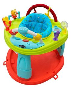 Toys For 1 Month Old Baby Newborn Toys Fisher Price