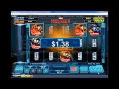 casino extreme no deposit bonus codes-Marvel Slots Free Bonus! New Playtech Casino No Deposit Bonus Code..