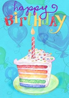 birthday wishes for him Happy Birthday Baby, Happy Birthday Messages, Happy Birthday Quotes, Happy Birthday Images, Happy Birthday Greetings, It's Your Birthday, Facebook Birthday, Birthday Posters, Birthday Pictures