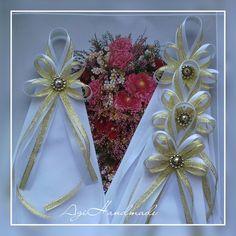 Piercing, Brooch, Wedding, Jewelry, Collection, Fashion, Valentines Day Weddings, Moda, Jewlery