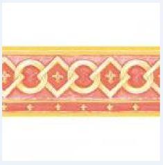 Home Decor, Line, Decoration Home, Room Decor, Interior Decorating