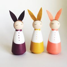 Last day to get bunnies for Easter is Tuesday