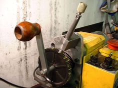 Lathe chuck indexing? Lathe Chuck, Lathe Machine, Lathe Tools, Watering Can, Science And Technology, Metal Working, Minis, Engineering, Model