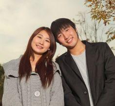 我是他的朋友。     Wǒ shì tā de péngyou.    I'm a friend of his. Chinese, Fashion, Korea, Moda, Fashion Styles, Fasion, Chinese Language