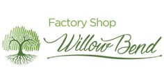 Contact Us – Willow Bend Market One, Art Market, Fork In The Road, Contact Us, Art Festival