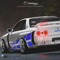 Automotive Artist/Concept Artist/Designer