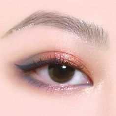 Korean makeup hacks, This is a handy beauty tip!There are several types of masca., Korean makeup hacks, This is a handy beauty tip!There are several types of masca. - Korean makeup hacks, This is a handy beau. Korean Makeup Look, Korean Makeup Tips, Asian Eye Makeup, Korean Makeup Tutorials, Asian Makeup Looks, Korean Beauty, Makeup Goals, Makeup Inspo, Makeup Trends
